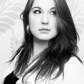 Katie Essam