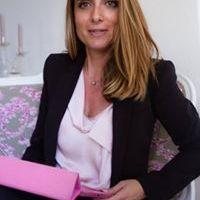 Aurella Landolfi Organisatrice Événementiel