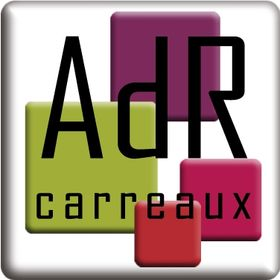 AdrCarreaux