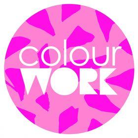 Colour work