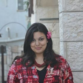 Quds Manasra