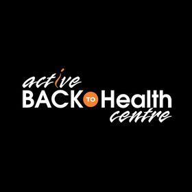 Active Back to Health