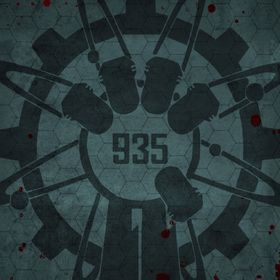 97 Black Ops Zombies Ideas In 2021 Black Ops Zombies Black Ops Call Of Duty Zombies