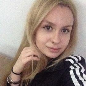 Andreea Moisiu