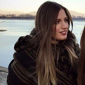 Ιωαννα Ορφανιδου