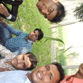Dharmendersaini84