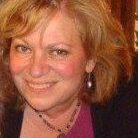 Donna Fuller