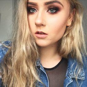 Vanessa Widuch