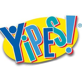 Image result for yipes logo