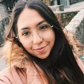 Salomé Lugo