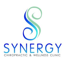 Synergy Chiropractic and Wellness