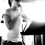 Nicole Arrazolo
