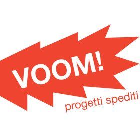 voom-progettispediti /