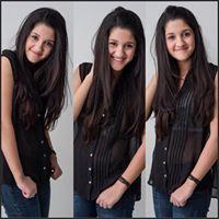 Alice Nori