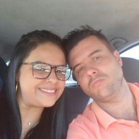 Carolina Rodrigo
