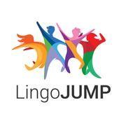 Lingo Jump