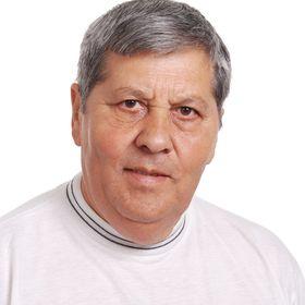 Szónoki Miklós