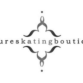 Figure Skating Boutique