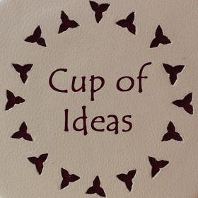 CupOfIdeas