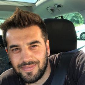 Emmanuel Delasoudas