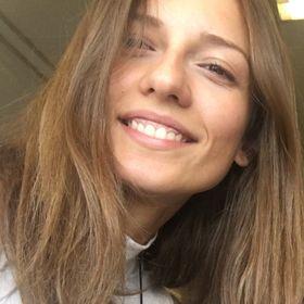 Olga Kyriakou
