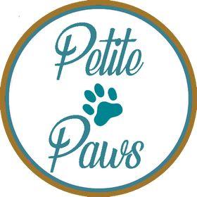 Petite Paws Boarding & Grooming