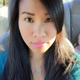 Helene Nguyen (xohelene) on Pinterest 632893e13fa67