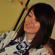 Simona Miron