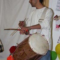 Manvir Singh Assi