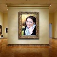 Krisztina Létai