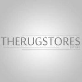 The Rug Stores