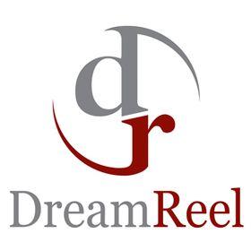 DreamReel Films