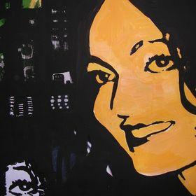 Monica Deluca