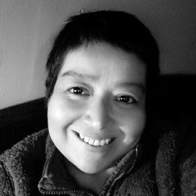 Elsi Saavedra Ancahuay