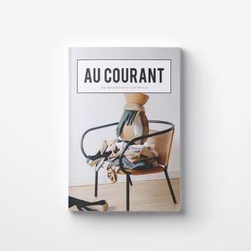Au Courant Studio