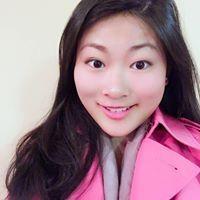 Peggy Hsia