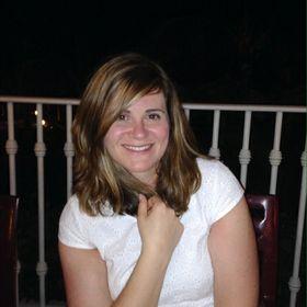 Heather Markewich