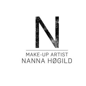 Make-Up Artist Nanna Høgild