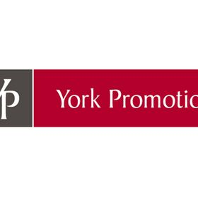 York Promotion- makiety architektoniczne