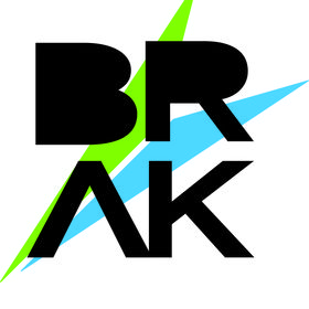BRAK Clothing