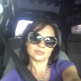 Mariana Valentina