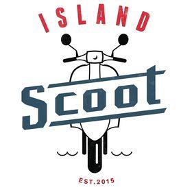 Island Scoot Waiheke Island
