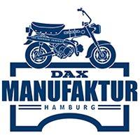 Dax-Manufaktur Hamburg