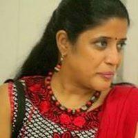 Seetha Lakshmi