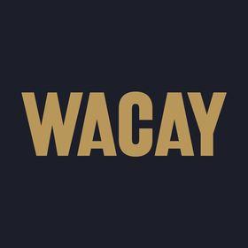 WACAY