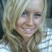 Ashley Dunbar