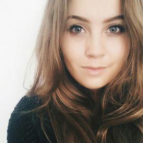Zuzanna Wolska