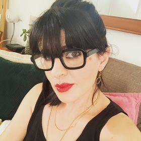 Marianna MiRub