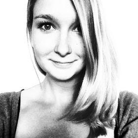Megan Klaassen