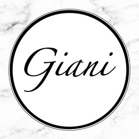 Giani™ Countertop Paint